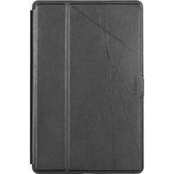 Etui Targus Antimicrobial Click-in do Samsung Galaxy Tab A7 czarne