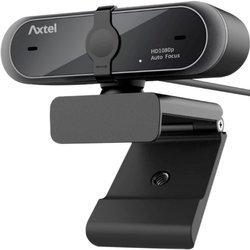 Kamera internetowa Axtel AX-FHD Webcam