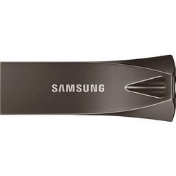 Pendrive Samsung BAR PLUS 2020 32 GB szary