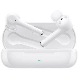 Słuchawki bezprzewodowe Huawei FreeBuds 3i białe