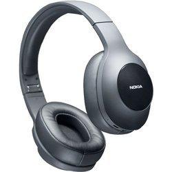Słuchawki bezprzewodowe Nokia Essential
