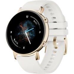 Smartwatch Huawei Watch GT 2 biały