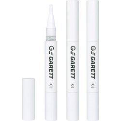 Zestaw długopisów wybielających Garett Beauty Smile Pen