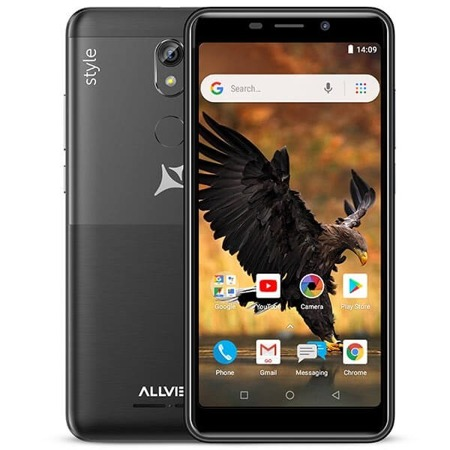 Allview Smartfone P10 Style