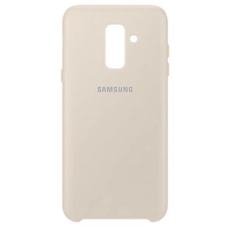 Dual Layer Cover do Samsung Galaxy A6+