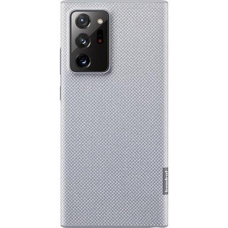 Etui do Samsung Galaxy Note 20 Ultra szare