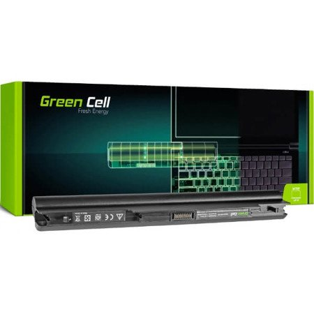 Green Cell 4400mAh do Asus A46 A56 K46 K56 S56