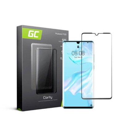 Green Cell GC Clarity do Huawei P30