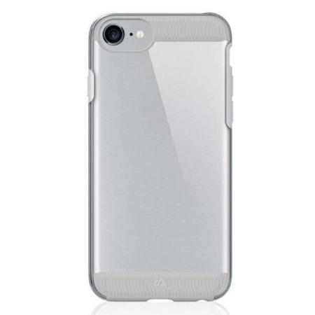 HAMA BLACK ROCK Air Line Apple iPhone 7/6S/6 , PRZEŹROCZYSTY