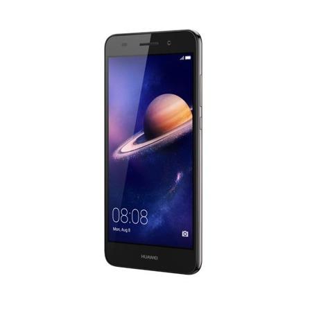 HUAWEI ASCEND Y6 II Dual SIM LTE Czarny