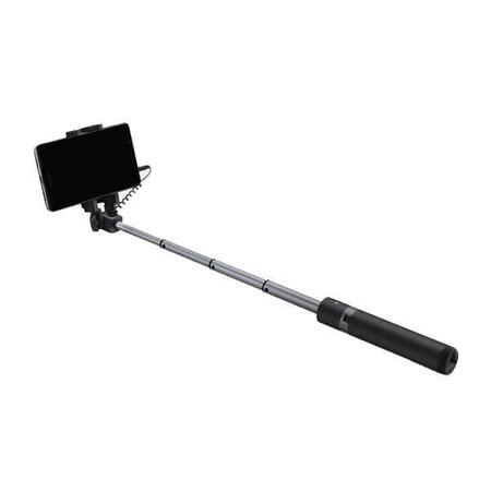 Honor AF14 Selfie Stick statyw czarny
