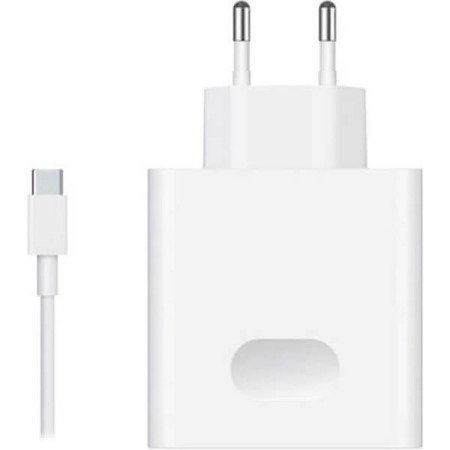 Huawei MateBook Charger CP-81