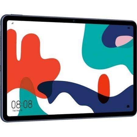 Huawei MatePad Wi-Fi 4/64 GB szary