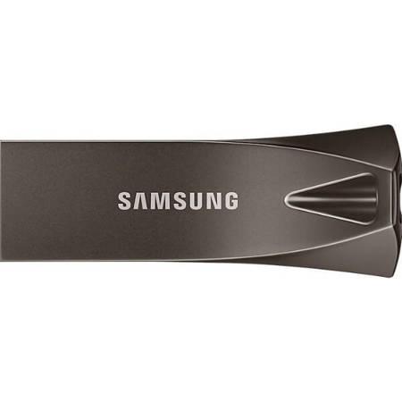 Pendrive Samsung BAR PLUS 2020 32 GB szary