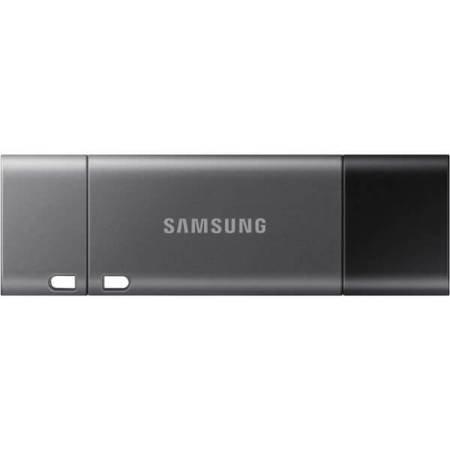 Pendrive Samsung DUO Plus 2020 256 GB