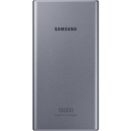 Powerbank Samsung 25W