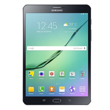 SM-T719NZKEXEO Samsung Galaxy Tab S2 8  LTE