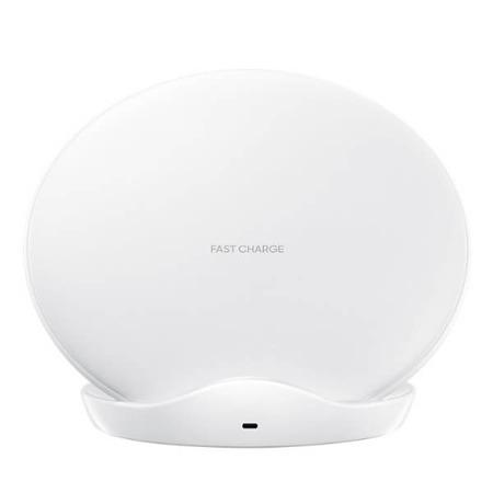 Samsung Ładowarka Indukcyjna Standing Biały