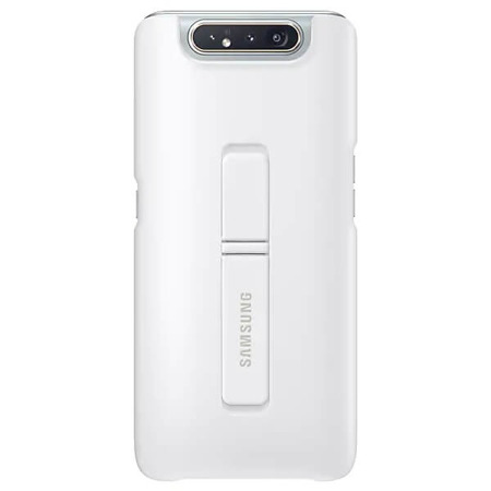 Standing Cover do Samsung Galaxy A80