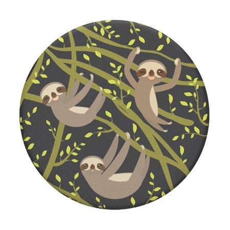 Uchwyt PopSockets Sloths-A-Lot