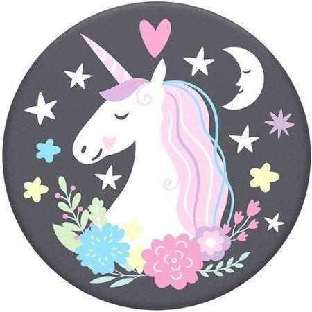 Uchwyt PopSockets Unicorn Dreams