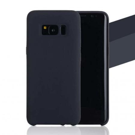 WG Liquid Samsung Galaxy S8 czarny