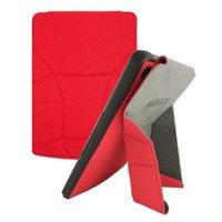Etui InkBOOK Yoga czerwone