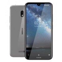 Nokia 2.2 2/16GB szara