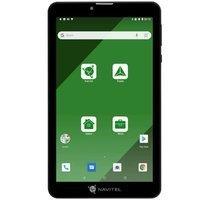 Tablet z nawigacją Navitel T700 3G Pro