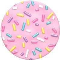 Uchwyt PopSockets Pink Sprinkles
